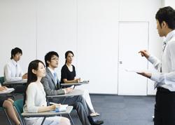 教育資格訓練制度