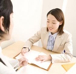 有料職業紹介:ワイズ関西