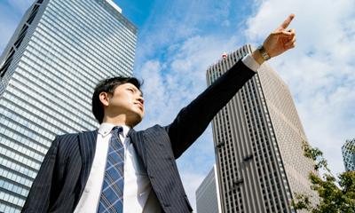 求める人材を登用できる | 滋賀県草津市の人材派遣会社ワイズ関西