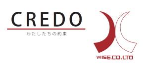 企業クレド | ワイズ関西
