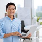 貴社の採用・人員募集を強力にバックアップ | ワイズ関西